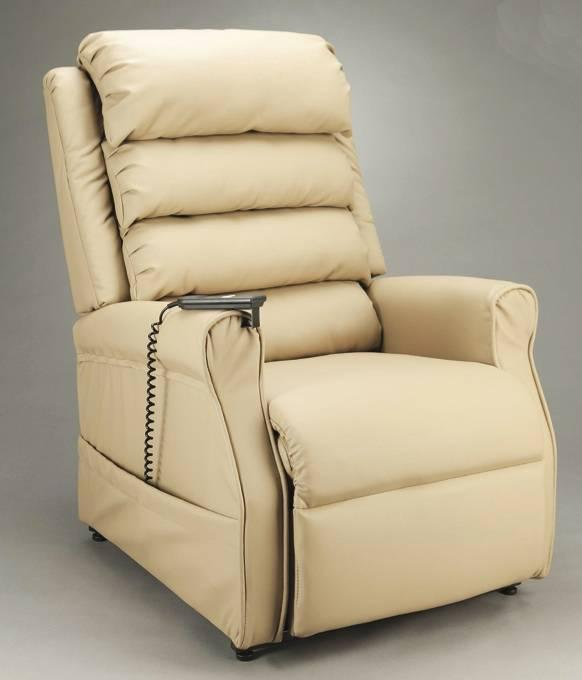 electric-lift-chairs-to-suit-your-size-and-budget.jpg