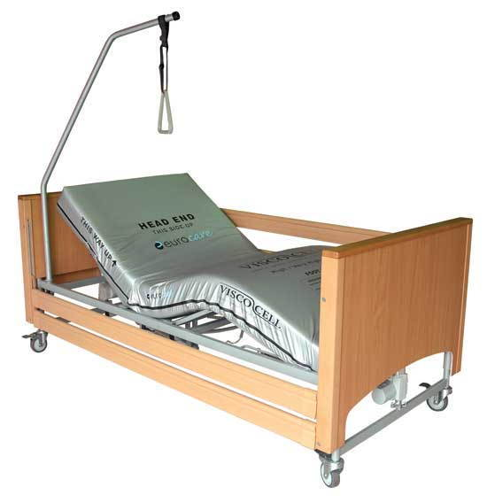 hospital-beds-to-keep-you-independent-.jpg