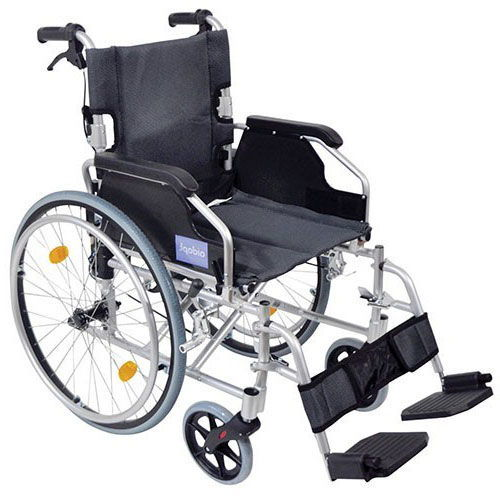Disability Shop | Easy Online Shopping | Australia Wide